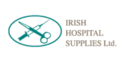 irish_hospital_services_logo