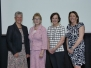 Laois IARNA Conference 2014